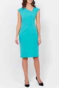 dress ZOCHA 5916411