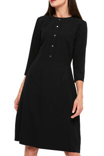dress ZOCHA 5916489