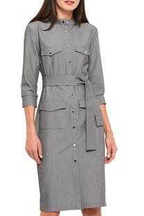dress ZOCHA 5916479
