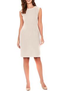 dress ZOCHA 5916366