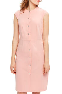 dress ZOCHA 5916513