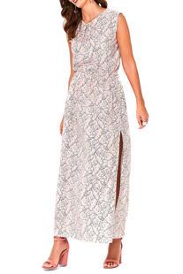 dress ZOCHA 5916380