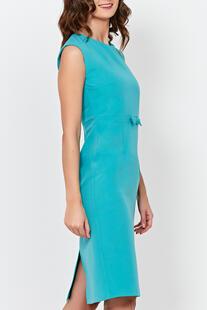 dress ZOCHA 5916389