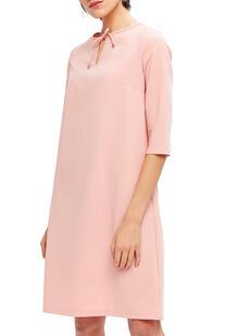dress ZOCHA 5916520