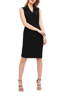 dress ZOCHA 5916545
