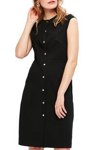 dress ZOCHA 5916511
