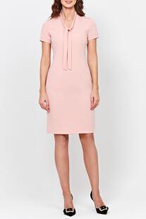 dress ZOCHA 5916401