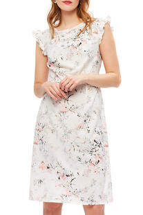 dress ZOCHA 5916550