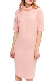 dress ZOCHA 5916517