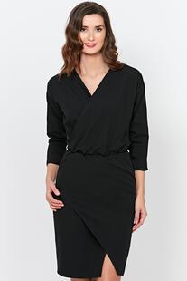 dress ZOCHA 5916420