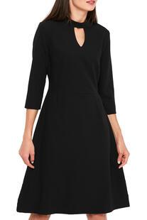 dress ZOCHA 5916466