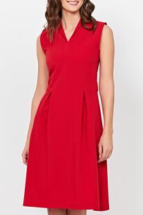 dress ZOCHA 5916406