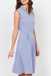 dress ZOCHA 5916405