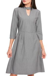 dress ZOCHA 5916468