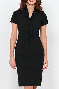 dress ZOCHA 5916400