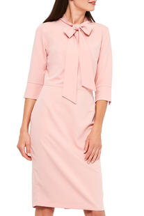 dress ZOCHA 5916483