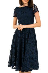 DRESS Saygi by ZIBI London 5907407