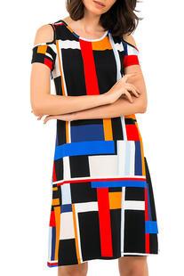 Платье Saygi by ZIBI London 5907387