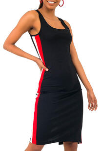 Платье Saygi by ZIBI London 5907304