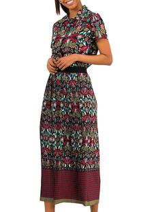 Платье Saygi by ZIBI London 5907371