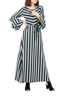 Платье Saygi by ZIBI London 5907401