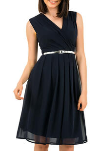 Платье Saygi by ZIBI London 5907405
