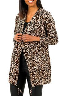 Куртка Saygi by ZIBI London 5907392