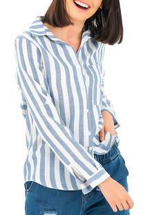 Рубашка Saygi by ZIBI London 5907391