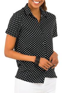 Рубашка Saygi by ZIBI London 5907360