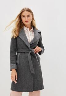 Пальто Moki MO070EWGKNO7INXXL