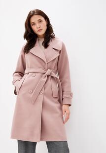 Пальто Goldrai g915-3