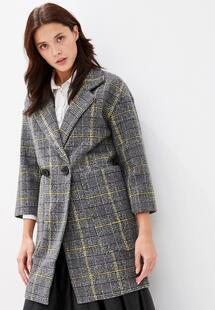 Пальто Goldrai GO030EWGKNH3INXL