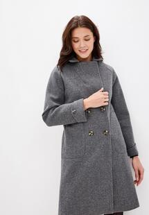 Пальто Goldrai g1819-1