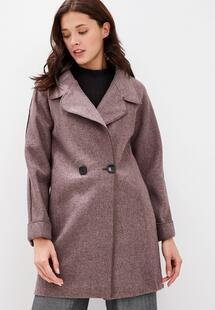 Пальто Goldrai g6021-6