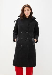 Пальто Goldrai g1520-1