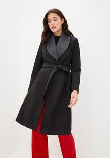 Пальто Goldrai g1823-1