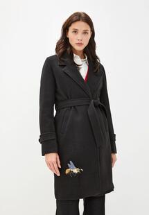 Пальто Goldrai g1818-1