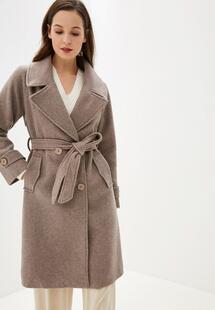 Пальто Goldrai g915-4