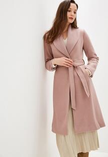 Пальто Goldrai g1823-3