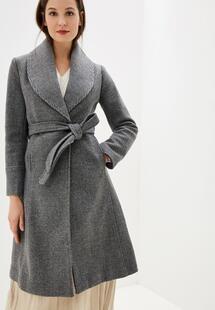 Пальто Goldrai g1823-4