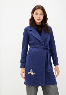 Пальто Goldrai g1818-5
