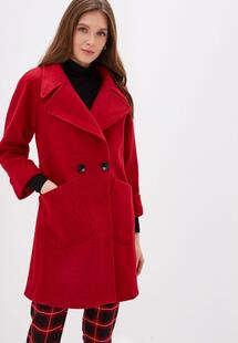 Пальто Goldrai gg3618-1