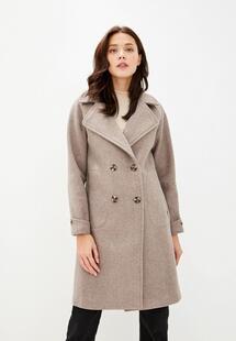 Пальто Goldrai g1819-2