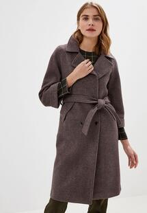 Пальто Goldrai g1706-1