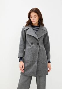 Пальто Goldrai g3618-3