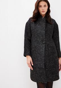 Пальто Goldrai g18055