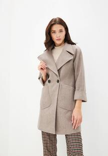 Пальто Goldrai g3618-2