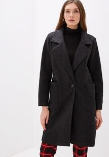 Пальто Goldrai g8218-1