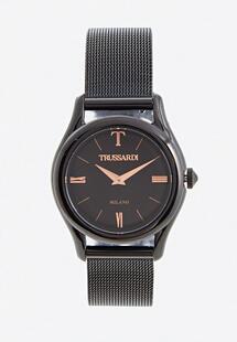 Часы Trussardi jeans TR002DWGJUZ2NS00