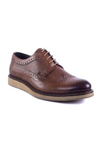 shoes MEN'S HERITAGE 5901759
